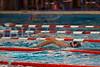 041711e-RDE-UT-swim-9486