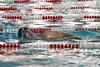 041711e-RDE-UT-swim-9547