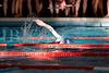 041711e-RDE-UT-swim-9493