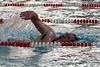 041711e-RDE-UT-swim-9467
