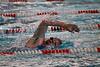 041711e-RDE-UT-swim-9586