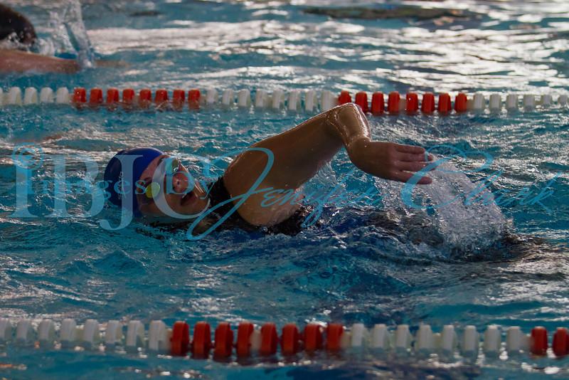 041711e-RDE-UT-swim-9513