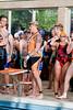 041711e-RDE-UT-swim-9405
