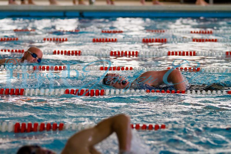 041711e-RDE-UT-swim-9553