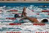 041711e-RDE-UT-swim-9541