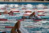 041711e-RDE-UT-swim-9554