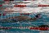 041711e-RDE-UT-swim-9515
