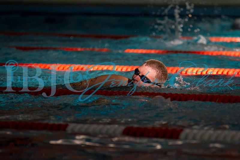 041711e-RDE-UT-swim-9510
