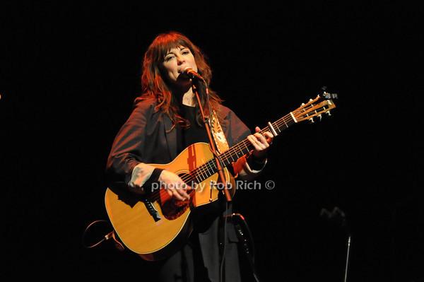 Rebecca Pidgeon<br /> photo by Rob Rich/SocietyAllure.com © 2014 robwayne1@aol.com 516-676-3939