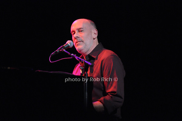 Marc Cohn @ the Space at Westbury<br /> photo by Rob Rich/SocietyAllure.com © 2014 robwayne1@aol.com 516-676-3939