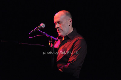 Marc Cohn @ the Space at Westbury photo by Rob Rich/SocietyAllure.com © 2014 robwayne1@aol.com 516-676-3939
