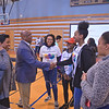 March 07, 2020 - Maryland Science Olympiad, Baltimore City Regional Tournament