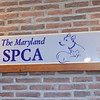 March 07, 2020 - SPCA Ribbon Cutting
