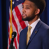 March 18, 2021 - Mayor Brandon M. Scott State of the City Address - © Mark Dennis