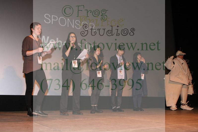 CES_20170326_Awards1_QB2A2431