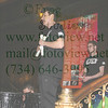 CES_20170326_GroovePercussion_QB2A2461