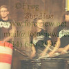 CES_20170326_GroovePercussion_QB2A2456
