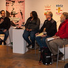 20180324_Sherline_Radical Democracy Panel_QB2A0574
