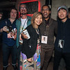 20180324_Sherline_Red Room After Party_QB2A0808