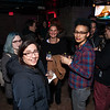 20180324_Sherline_Red Room After Party_QB2A0795