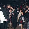 20180324_Sherline_Red Room After Party_QB2A0799