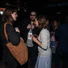 20180324_Sherline_Red Room After Party_QB2A0791