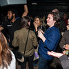 20180324_Sherline_Red Room After Party_QB2A0794