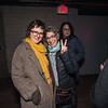 20180324_Sherline_Red Room After Party_QB2A0786