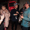 20180324_Sherline_Red Room After Party_QB2A0807