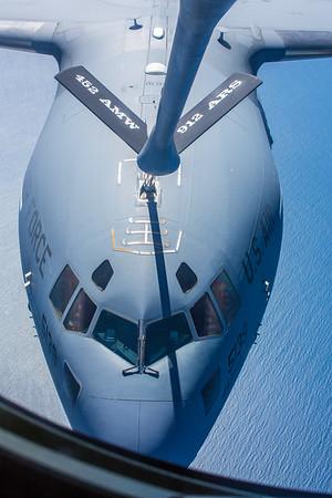 March AFB-24