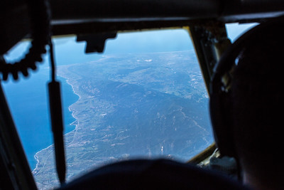 March AFB-28