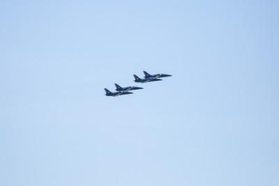 March AFB-40