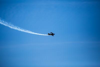 March AFB-44