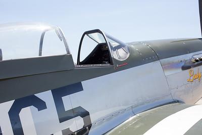 March AFB-57