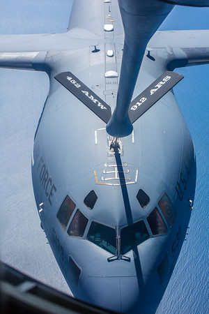 March AFB-20