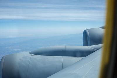 March AFB-14