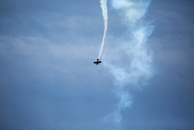 March AFB-42