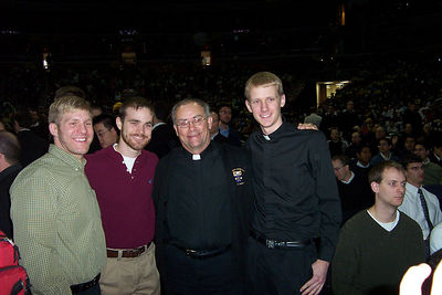 March For Life 2006
