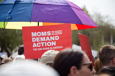 20180324_March4ourLives-13