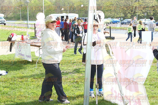 March for Babies 04_28_2013 HACC