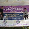 March_for_Babies_006
