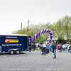 March for Babies - Seattle Center - May 2014