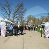 March of Dimes_Harrisburg_2015_007