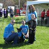 March of Dimes_Harrisburg_2015_015