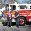 March of Dimes_Harrisburg_2015_001