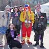 March of Dimes_Harrisburg_2015_016