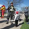 March of Dimes_Harrisburg_2015_005