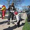 March of Dimes_Harrisburg_2015_004