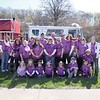 March of Dimes_Harrisburg_2015_018