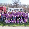 March of Dimes_Harrisburg_2015_020